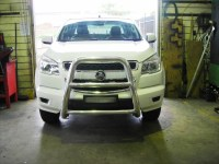 New Products - Central Coast Towbars
