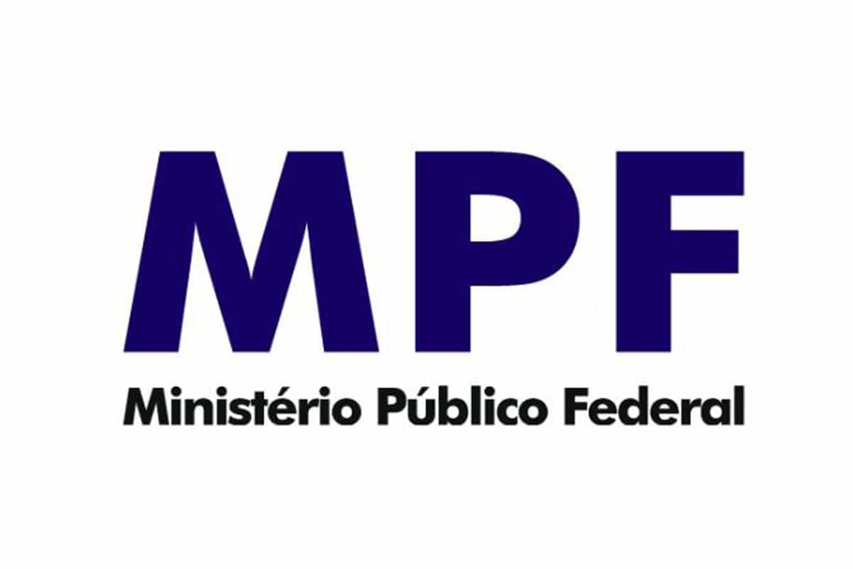 Ministério Público Federal SP Contrata Estagiários