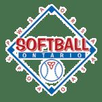 Softball Ontario