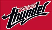 Peterborough-Thunder-Logo-200x