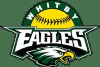 Whitby-Eagles-Logo-200x