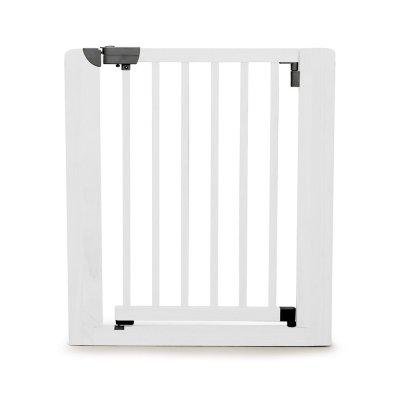barriere de securite au meilleur prix