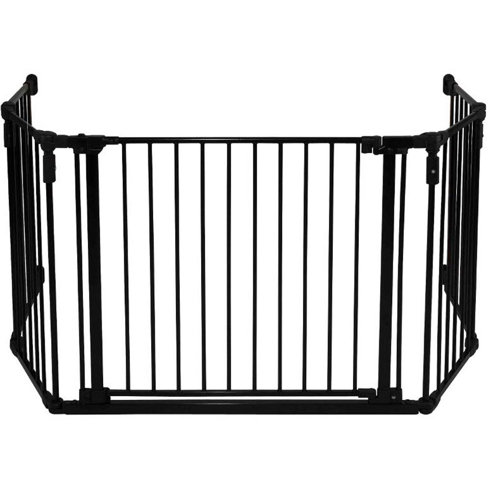Barriere Securite