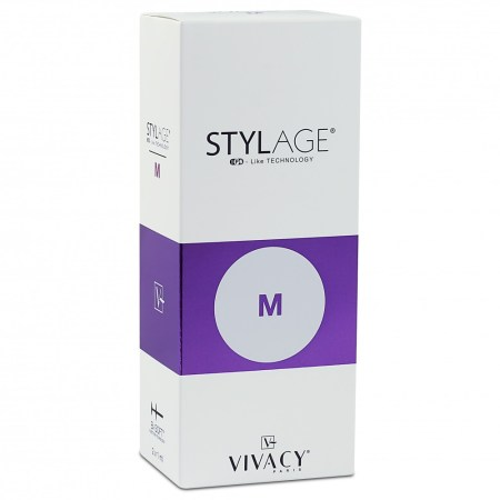 stylage-m