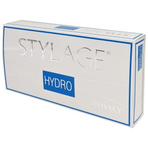 Stylage-Hydro