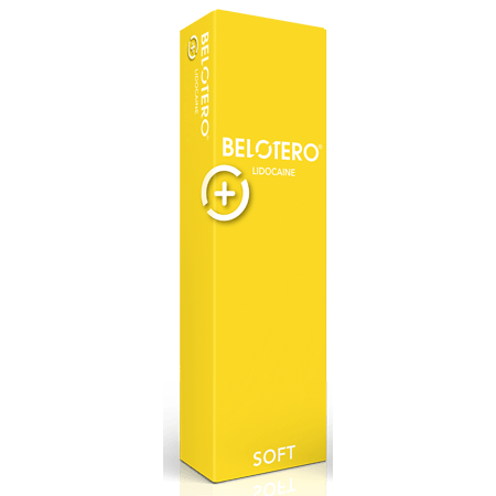 belotero-soft-lidocaine