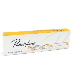 restylane-skinboosters-vital-light-lidocaine
