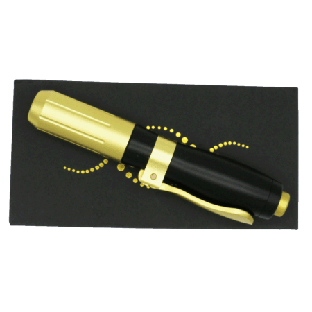 hyaluronpen-black-gold