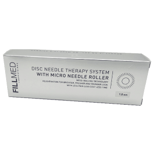 Fillmed-dermaroller-1mm