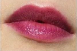 Lèvres_forme_pomme