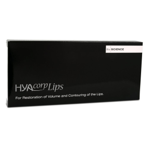 HYAcorp-Lips-1 ml