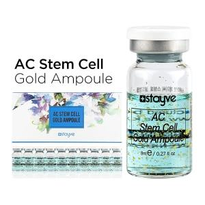 Stayve-AC-Stem-Cell-Gold-Ampulle
