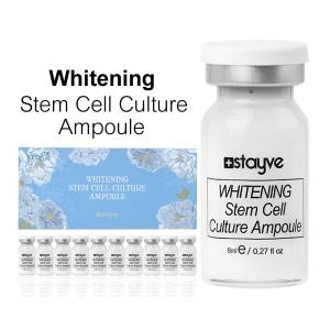 Stayve-Whitening-Stem-Cell-Culture-Ampulle