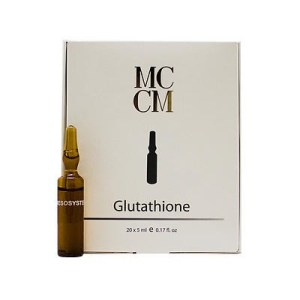 glutathion-mccm