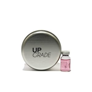 upgrade-promoitalia-3x10ml