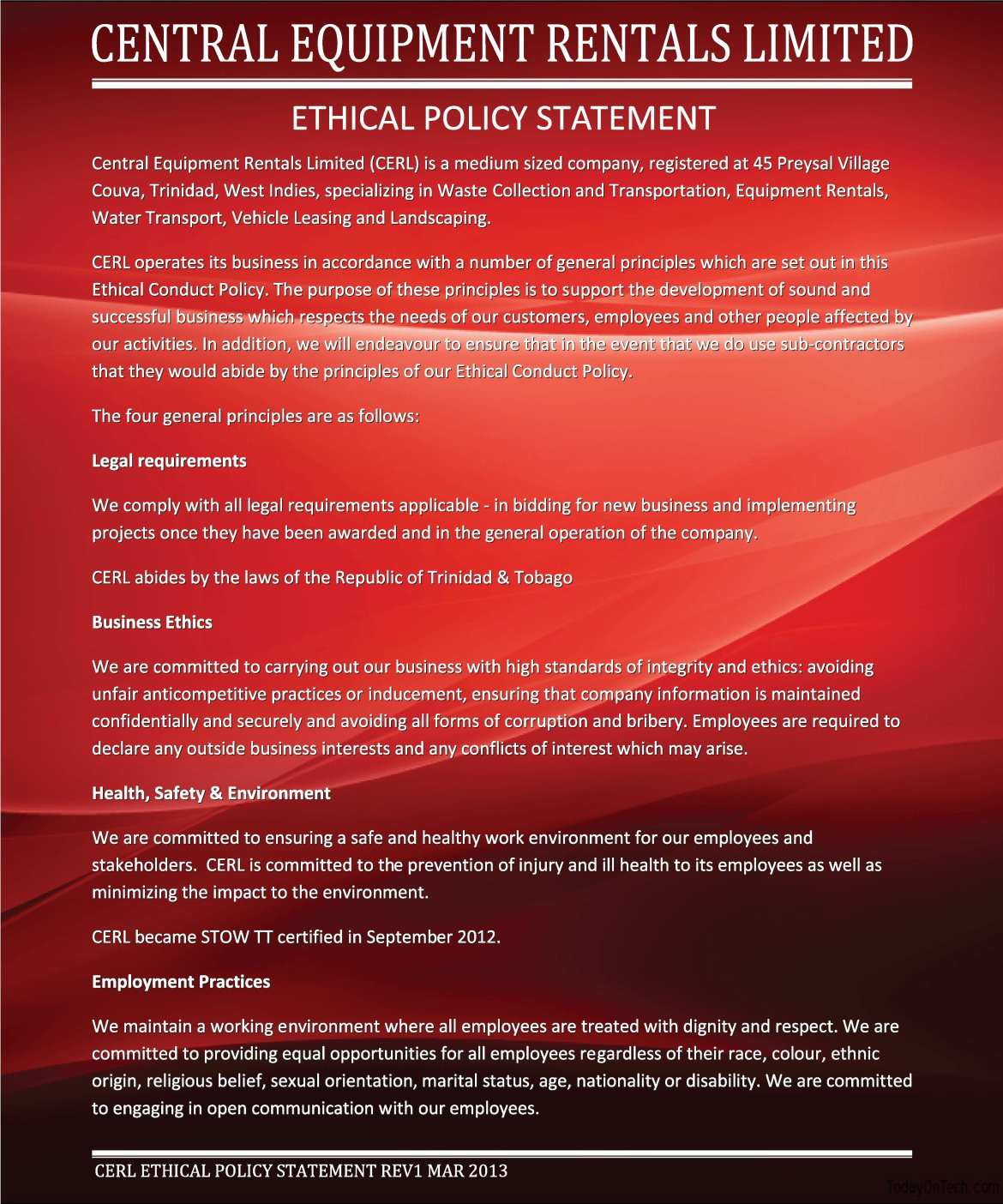 ethical-policy-statement
