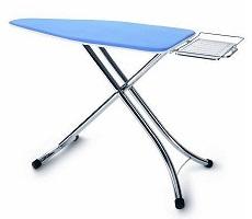 Table a repasser - Repose fer