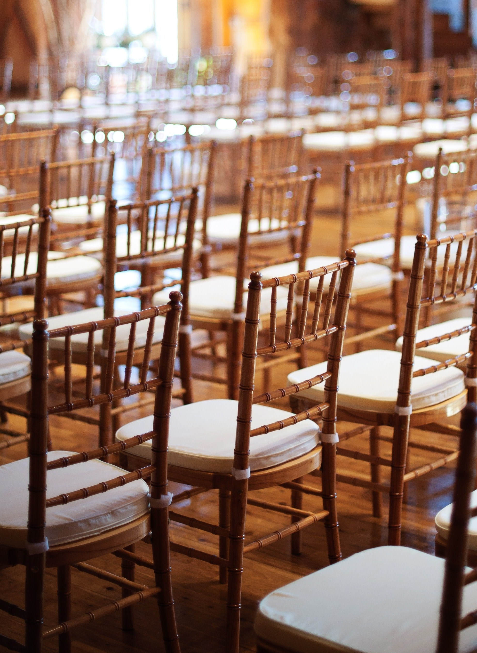table and chair rental prices oversized wingback event rentals bend oregon central serving all of natural wood chiavari
