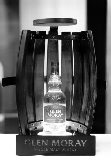 Glenmoray5