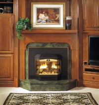 Central Fireplace - Products - Fireplaces - CF-42 BF ...