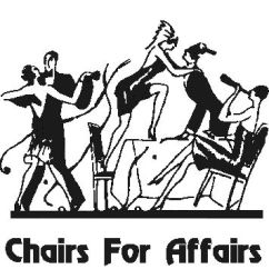 Chairs For Affairs Banquet Chair Covers With Arms Party Rentals In Melbourne Fl Kurt Schirmer