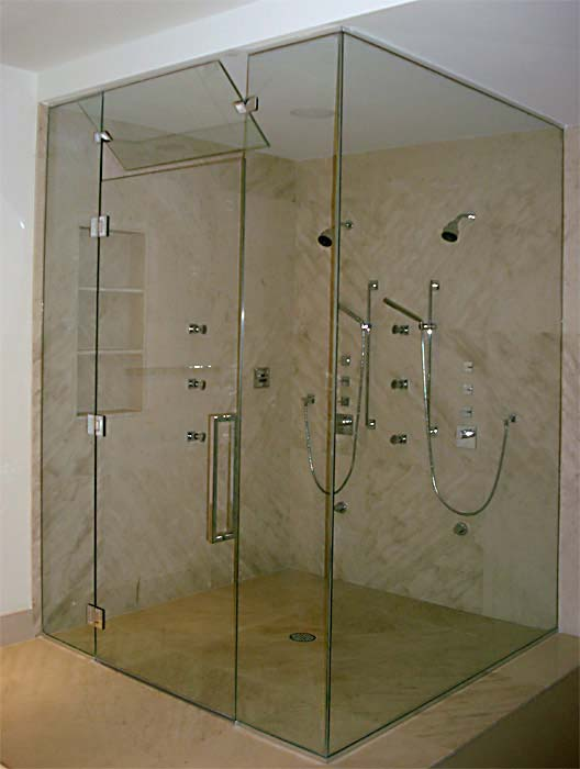 shower stall diagram scart wiring frameless glass enclosures in chicago naperville and downers grove illinois