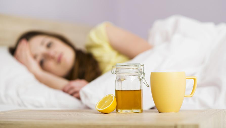 Thriving the Flu Season, Sunshine Medical Clinic