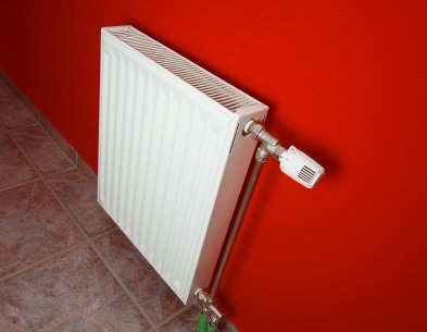 Image result for Radiators istock