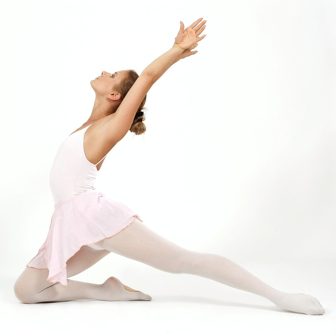 Types Of Dance Dance Terms And Definitions Dance