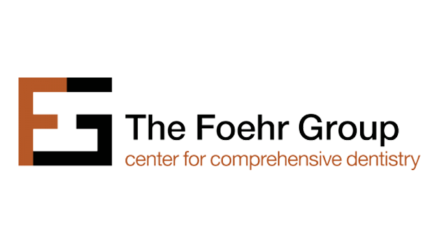 foehrgroup_1433866192745.png