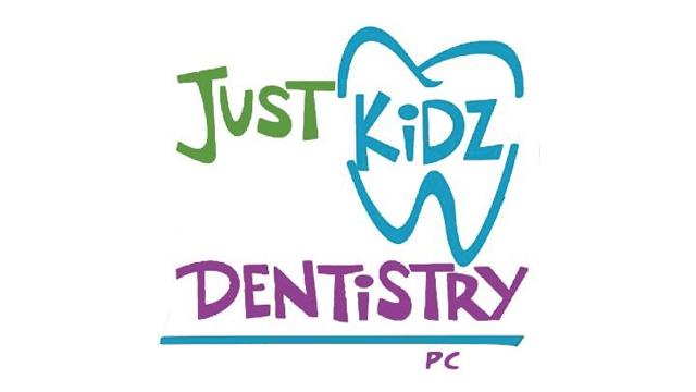 justkidzdentistry_1433867418054.png
