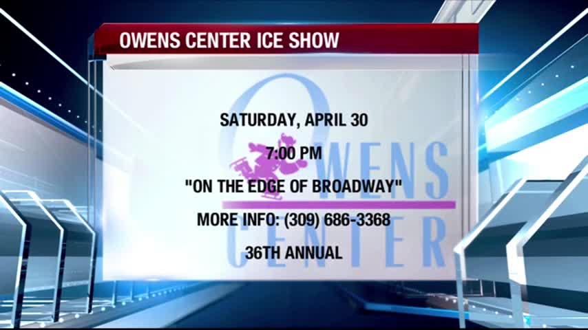 Owens Center 36th Annual Ice Show_81820538-159532