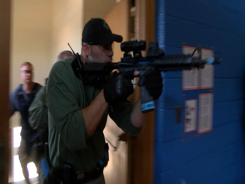 Pekin shooter training pkg.Still001_1465790603963.jpg