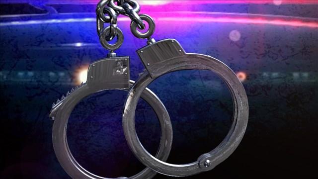 arrest_1473444065186.jpg