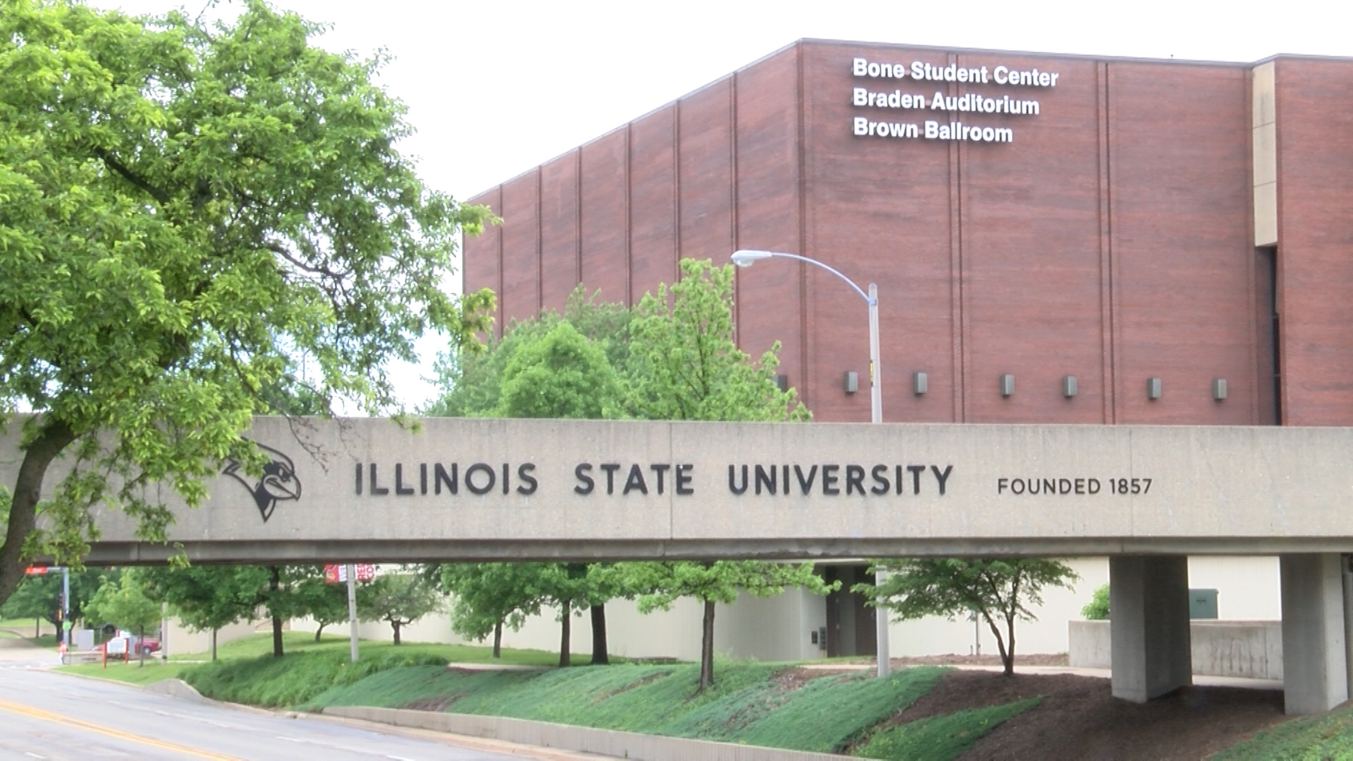 Isu Academic Calendar.Isu Looking For New Vice President For Academic Affairs And Provost