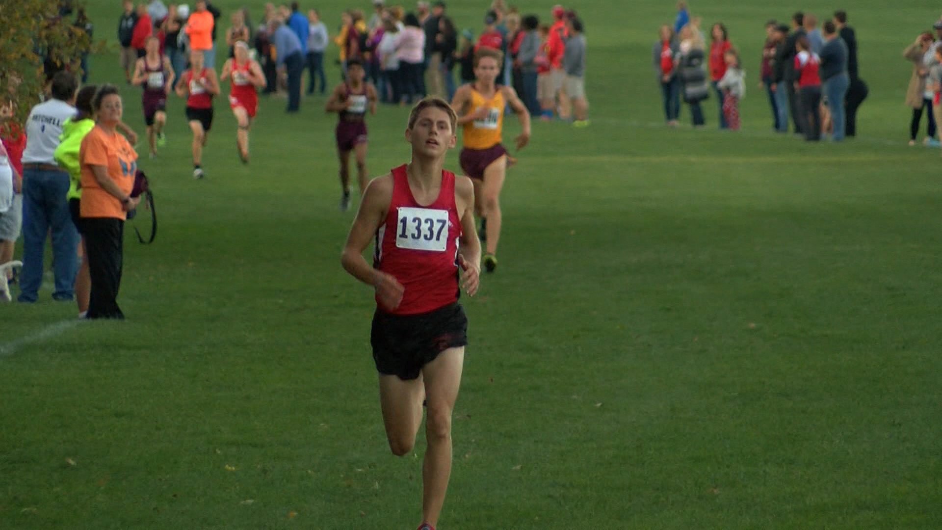 Jake Gillum (META cross country)_1477631953012.jpg