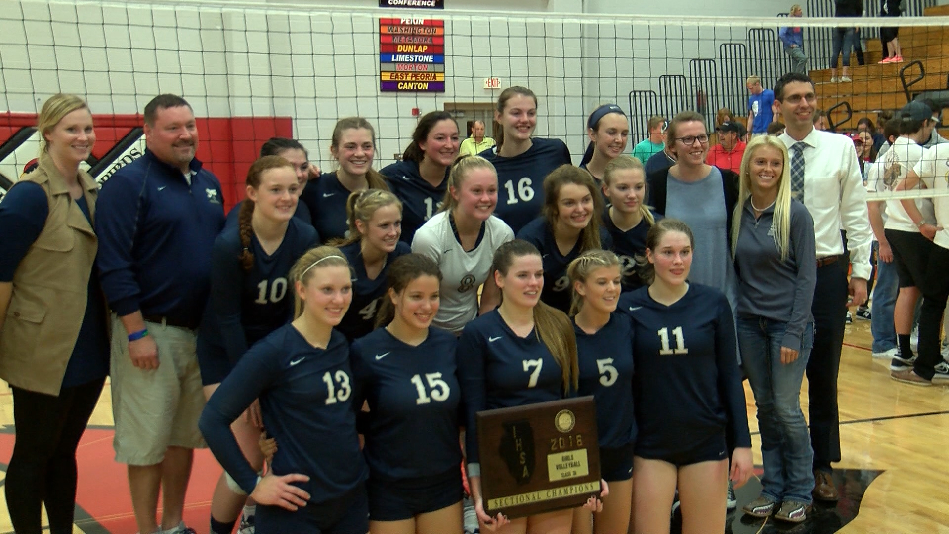 BCC VB with sectional plaque_1478232695749.jpg