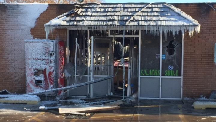Western Ave Fire 1 web_1482166781295.jpg