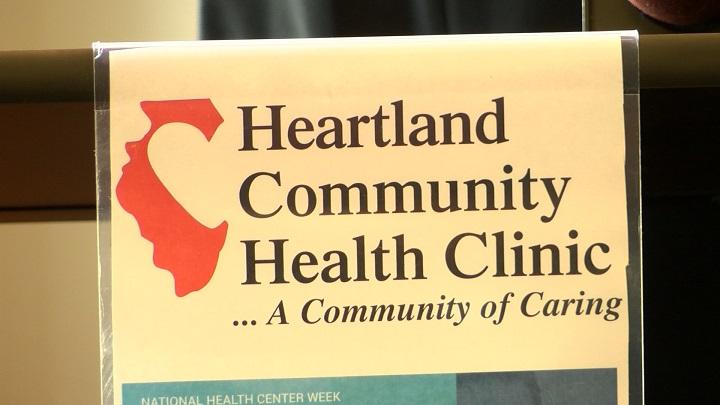 Heartland Community Health Clinic_1484237215724.jpg
