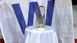 World Series trophy_1484109615686.jpg