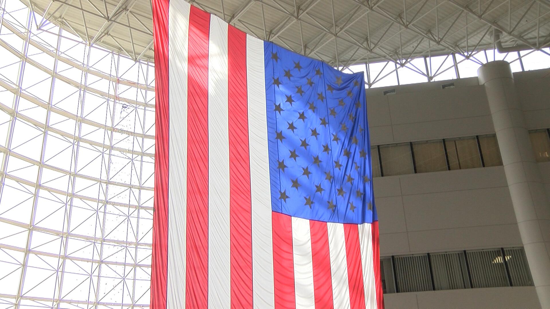 methodist flag_1487722763188.jpg