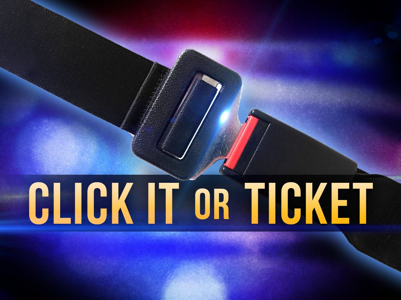 Click It Or Ticket GFX_1496205178945.jpg