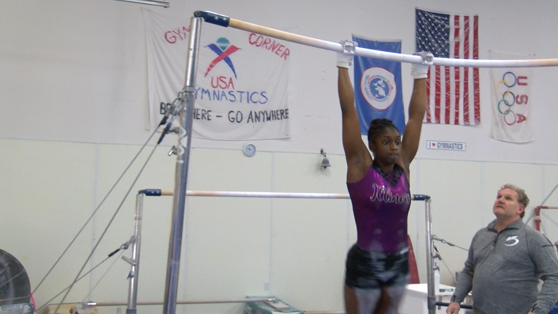JerQuavia Henderson (gymnast)_1494305574441.jpg