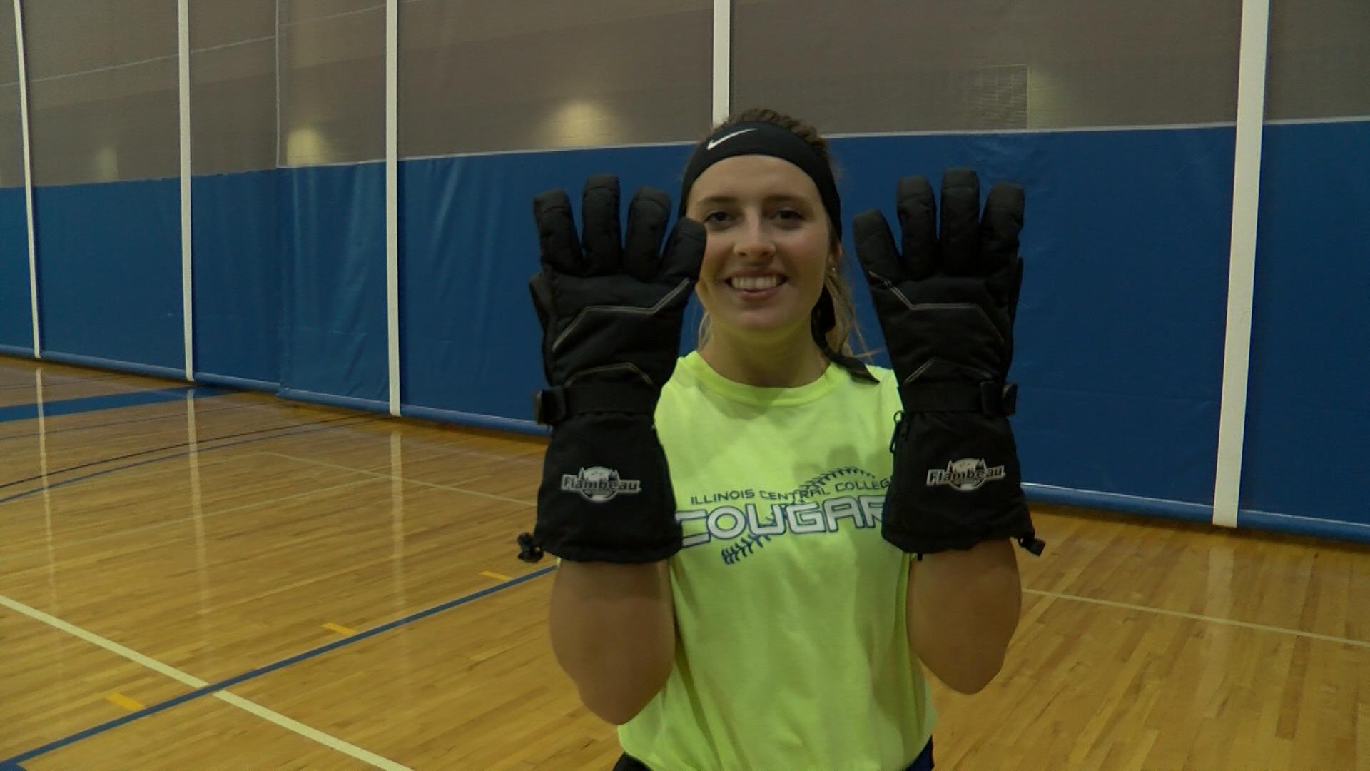 Madi McCoy (ski gloves)_1493856482609.jpg