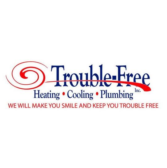 TROUBLE FREE INC LOGO LARGE_1500586603995.jpg