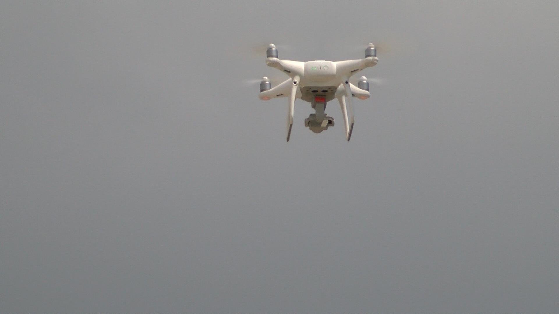 Ameren Drone_1501624742860.jpg