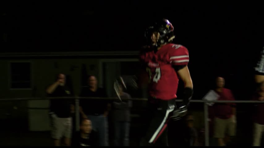 Week 4 Preview- Metamora at Washington_42149230