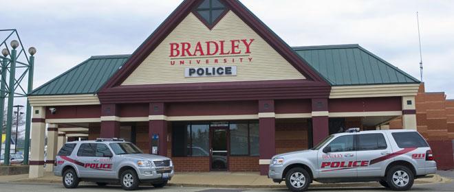 bradley police_1508102730266.jpg