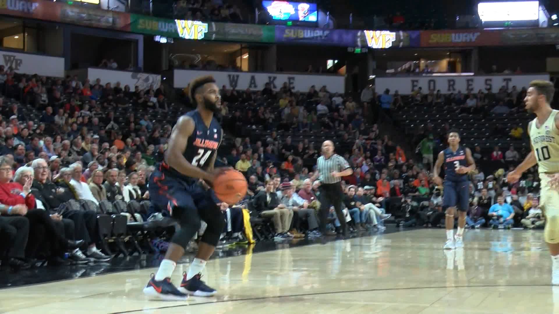 Illini hoops (at Wake Forest)_1512106536803.jpg