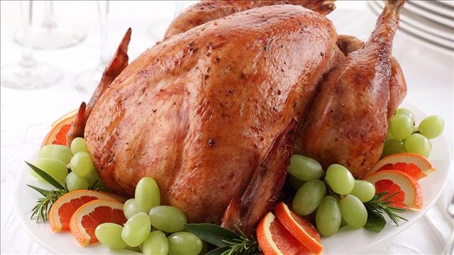 TURKEY DINNER_1511289171357.jpg